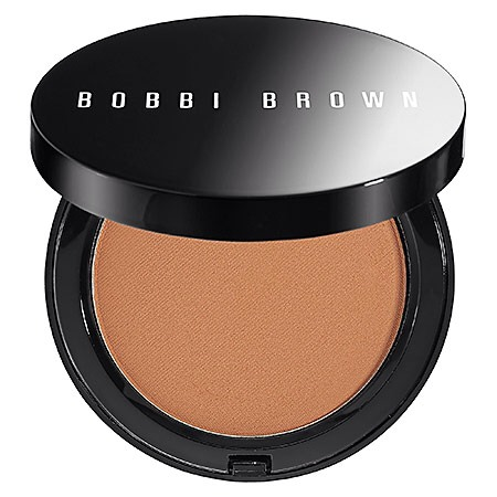 A good bronzer for contouring 💕 don't forget not to get one which is too dark for your skin type💕