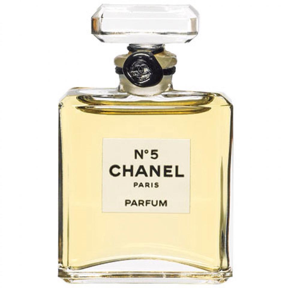 before u put perfume on, put Vaseline on ur pulse itkeeps the perfume sent last longer