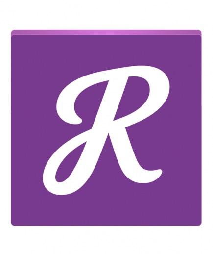 Retailmenot- free app