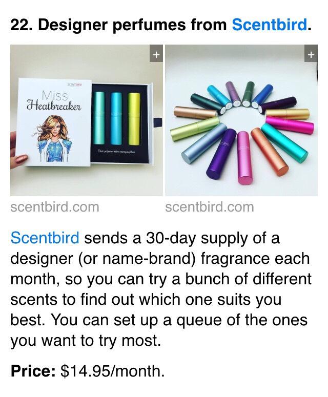 https://www.scentbird.com/