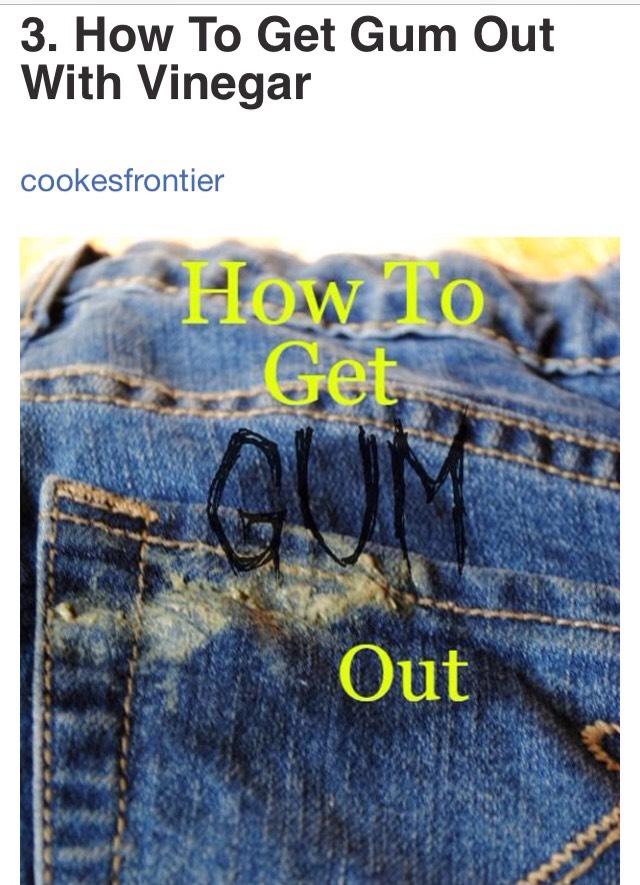 http://www.cookesfrontier.com/2014/09/get-gum-vinegar.html