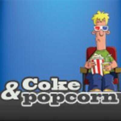 This is a website to watch TV shows you just have to pick which TV show you want to watch and then it will have so many things to choose and just go one by one to see which is the best and sometimes it like to take you somewhere else just exit it and go back to the page It called cokeandpopcorn.com
