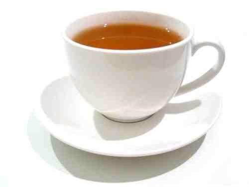 Drinking a daily detox tea is a nice way to keep your body well-maintained. You should also consider doing major whole-body cleanses throughout the year as needed. But these can provide you with good maintenance so things don't build up and get out of hand. You can also target different detox cleans