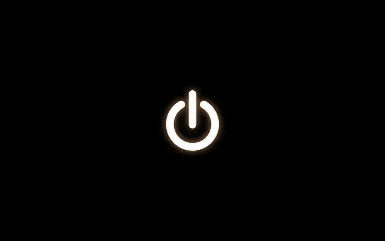 I know you have to turn a lot of things off. But trust me it will help. So now you can turn your power off frequently. It will bring it up about 10%. ⚡️⚡️⚡️😜😘😁 please like thx😙😜😝